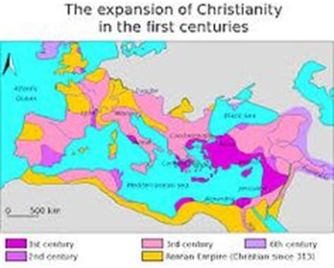 early christianity in lycaonia and adjacent areas from paul to hilochius of iconium ancient judaism and early christianity early christianity in asia minor 2 books 1000 images about and history on