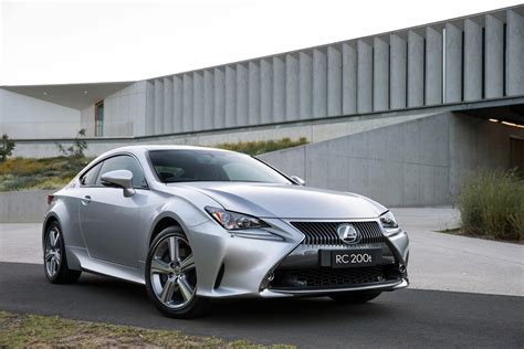 lexus frs 2016 lexus rc 200t 2016 specs and price cars co za