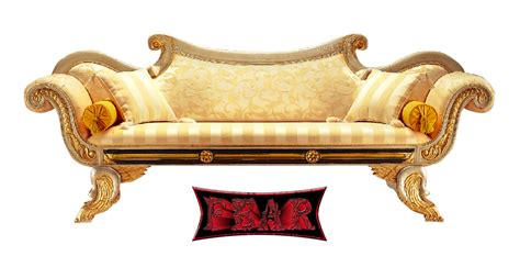 French Provincial Sofa Sofa Png By Fear 25 On Deviantart