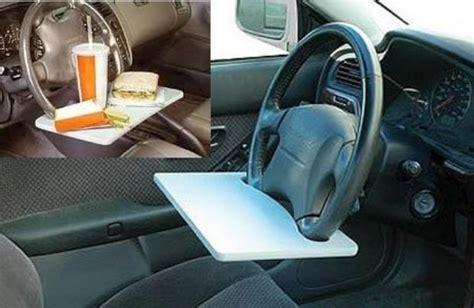 homemade steering wheel desk rave reviews for steering wheel techcrunch