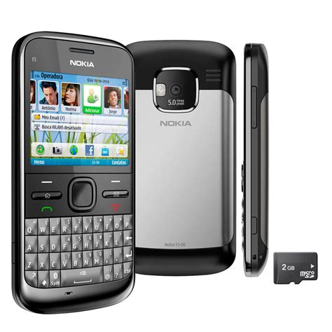 themes maker for nokia e5 ktpmobile lodge nokia e5 the cheapest eseries phone in