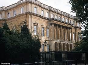 lancaster house set to open to the public site where the