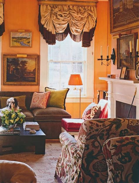 richard keith langham entryway pinterest 51 best images about beautiful interiors richard keith