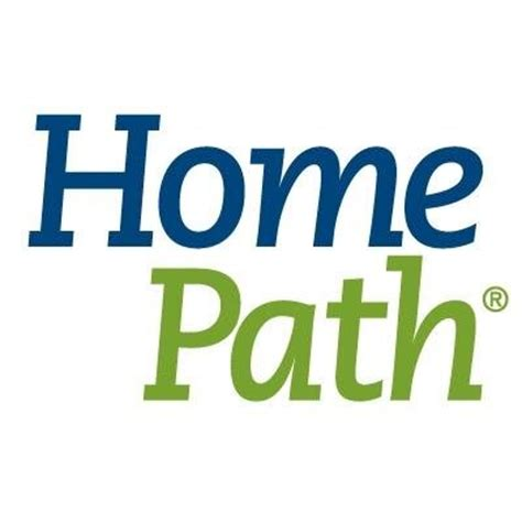 Homepath Homes by Homepath Fanniehomepath