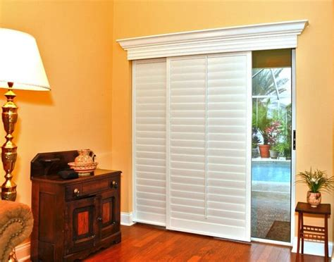 Sliding Glass Door Blinds Ideas Sliding Glass Doors Blinds Between Glass Barn Door Patio Doors And Door Design