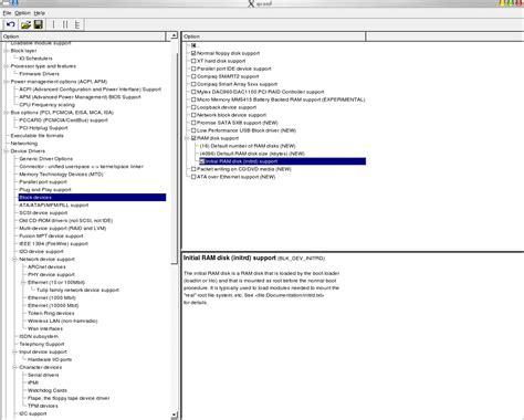 tutorial linux framebuffer linux framebuffer driver writing howto