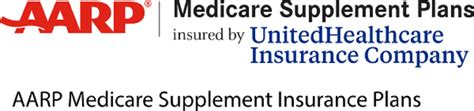 aarp travel insurance aarp medicare supplement plans insured by united healthcare