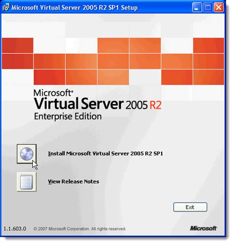 how to configure virtual host in xp computernetworktechnology how to attach a vhd file in