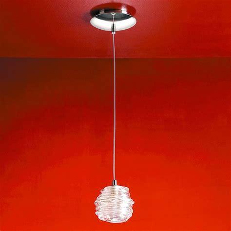 sforzin illuminazioni 17 best sforzin illuminazione collection serie