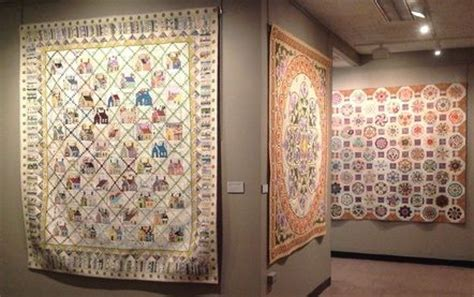 New Quilt Museum by 57 Best Images About Lowell Massachusetts On