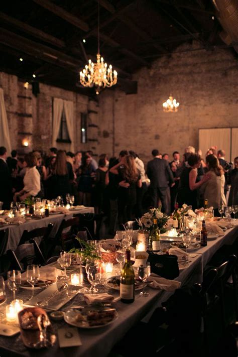 25  best ideas about Speakeasy wedding on Pinterest   20s