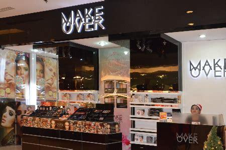 Harga Make Di Counter toko kosmetik make up jual peralatan kosmetik murah dan