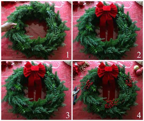 Handmade Advent Wreath - best 25 wreaths ideas on