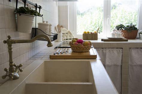 libreria paoline lecce cucine per taverne arredare la taverna cucine lube per la