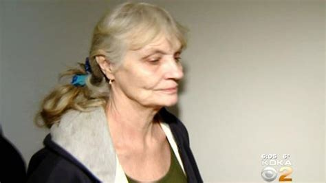 pictures of 64 yr old women 64 year old sarver woman arrested for distributing pot