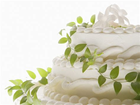 Wedding Album Wallpaper by Cool Wedding Cakes Wallpaper