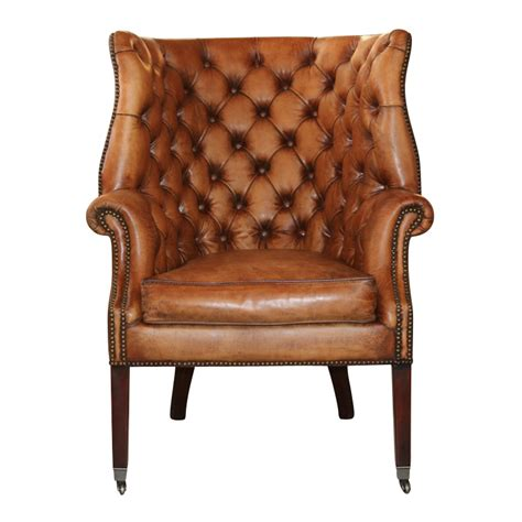chair upholstery prices leather chair upholstery cost american hwy