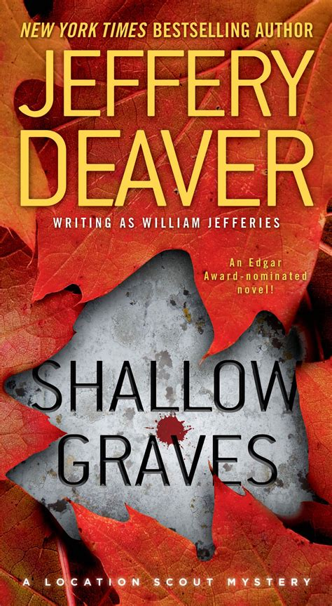 shallow books shallow book by jeffery deaver official