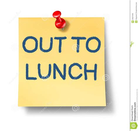 diner clipart lunch break pencil and in color diner clipart