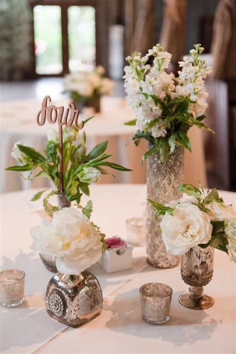 951 best images about rustic wedding centerpieces on
