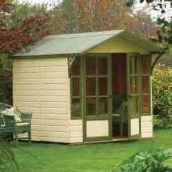 Diy Backyard Gazebo Rowlinson Eaton Summer House