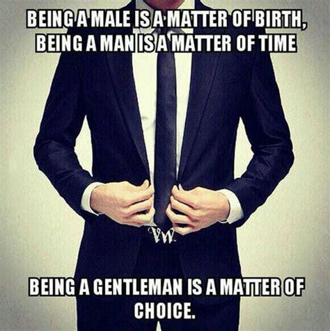 Gentleman Meme - being a gentleman funny pictures quotes memes jokes