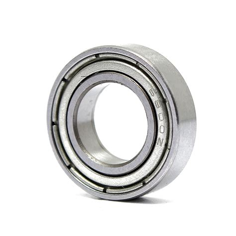 Bearing 686zz other bike part accessories 6800zz 10x19x5mm steel sealed shielded groove bearing