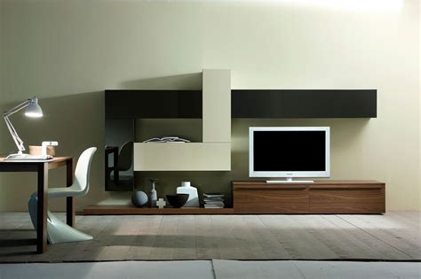 wall units glamorous wall unit designs for living room living room wonderful modern living room furniture with