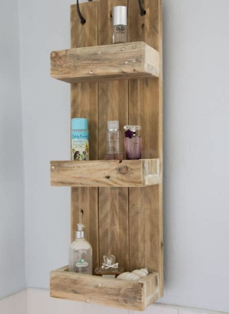 Decorative Shelves For Bathroom Cool Home Creations Wall Decorative Bathroom Shelves