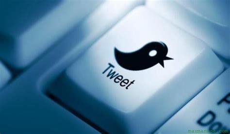 cara membuat akun twitter secara massal cara membuat akun twitter baru cara daftar twitter dgn cepat