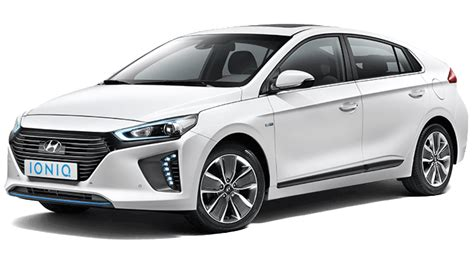 hyundai my hyundai ioniq in malaysia reviews specs prices