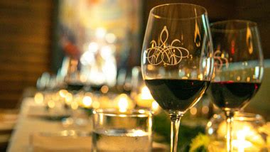 ember grille wine bar steakhouse seafood lauberge