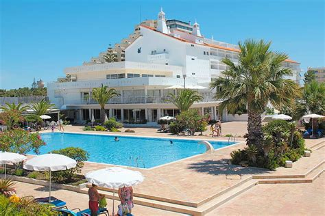 hotel vasco voyages h 244 tel le vasco da gama 3 josy tourisme