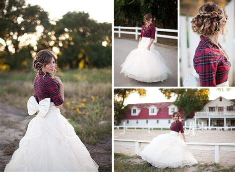 November Wedding Ideas by Wedding Planning And Bridal Boutique Ivory And