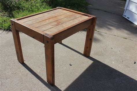 accent side tables deck end table plans free download pdf woodworking deck