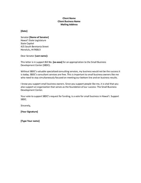 Official Letter Requesting For A Meeting Best Photos Of Meeting Request Letter Sle Business