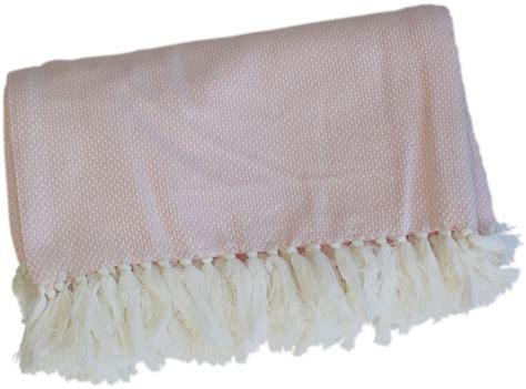 decke kaufen decke rosa wei 223 bastion collections im farbverliebt