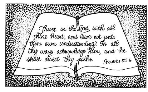 { Mormon Share } Thankful Scripture
