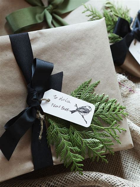 best gift wrapping ideas diy 10 best gift wrapping ideas project fairytale