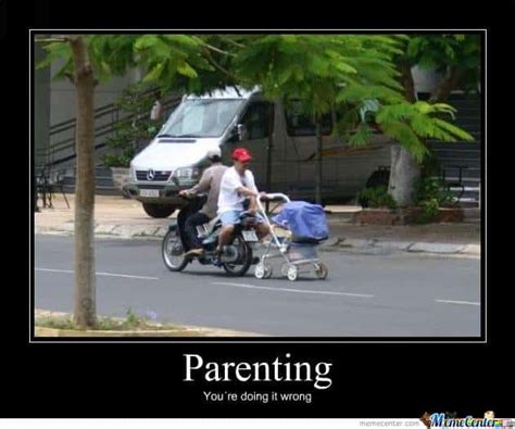 parenting meme top 10 parenting memes mommyish