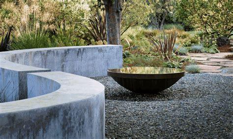Terrassengestaltung Mit Steinen by Moderne Gartengestaltung Mit Steinen 28 Trendige Ideen