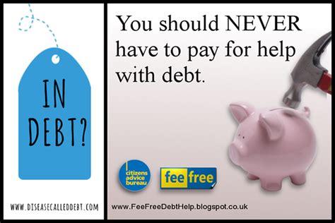 fee  debt  uk  pay  debt