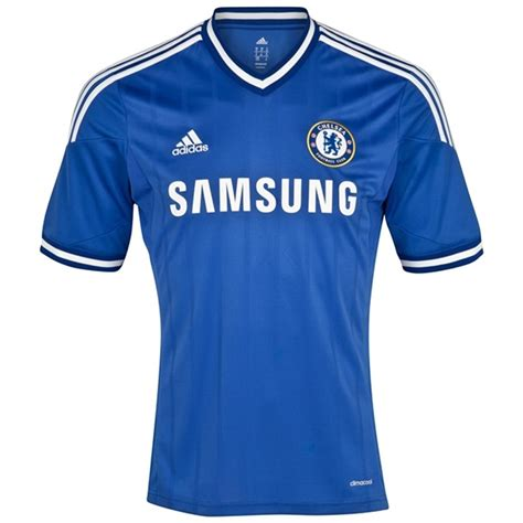 epl uniforms total pro sports the 40 jerseys of the 2013 14 english