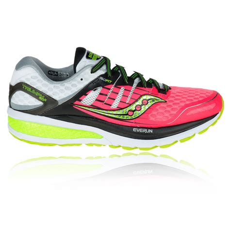 saucony triumph running shoes saucony triumph iso 2 s running shoes 63