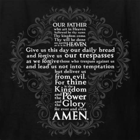 icb prayer bible for children navy and gold books catholic t shirts spreadshirt