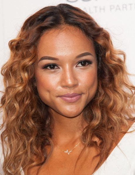 How To Get Karrueche Wavy Hair | 17 best images about hairstyles on pinterest her hair