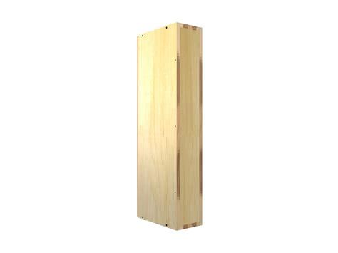 slim cabinet with doors news slim cabinet on justrite slimline flammable storage