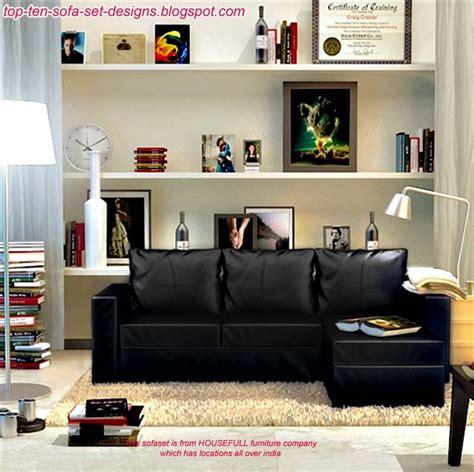 Best Sofa Set Designs Delhi Top 10 Sofa Set Designs Top Ten Sofa Set Designs From India