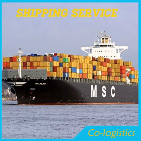 shipping to pakistan sea container shipping rates from china to pakistan oscar