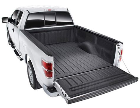 bed tred bedtred pro series bed liners cway s truck